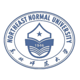 Business School of Northeast Normal University (NENU)