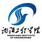 Shenyang Institute of Engineering