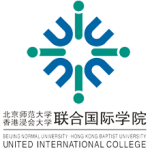 BNU-HKBU United International College