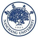 School of Foreign Languages, Nanchang University