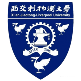 Xi'an Jiaotong-Liverpool University (XJTLU)