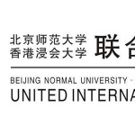 United International College (BNU-HKBU UIC)