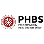 Peking University HSBC Business School