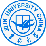 Jilin University- Lambton College (JULC)