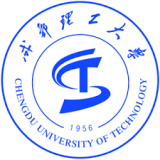 Sino-British Collaborative Education Chengdu University of Technology