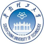 School of Foreign Languages, South China University of Technology