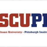 Sichuan University-Pittsburgh Institute