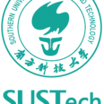 SUSTech Center for Language Education